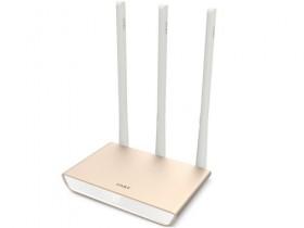 falogin官网 内网主机上网权限设置
