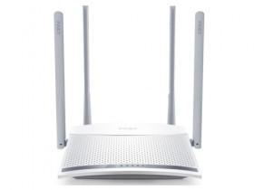 falogincn.cn FW325R路由器上网设置方法