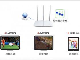 falogin cn怎么登入 网速限制方法