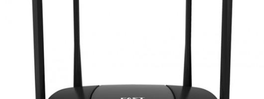 falogin.cn手机登录 无线名称和WiFi密码设置