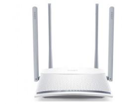 falogincn路由器登陆 隐藏WiFi信号