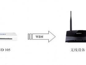 falogincn设置密码网址 一体机WDS桥接设置