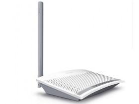 falogincn路由器安装 无线MAC地址过滤设置