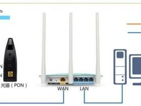 迅捷wifi设置网址为什么登不上去