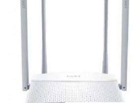 迅捷wifi设置fw325r怎么设置