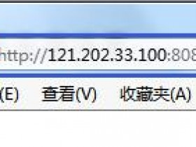 falogin.cn登录不了[传统界面] 外网无法访问映射后的服务器,怎么办?
