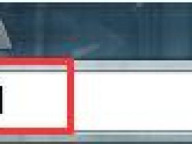 falogin.cn中继器网址怎么打不开?